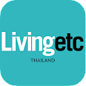 Livingetc Thailand