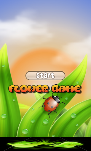 Flower Game FREE