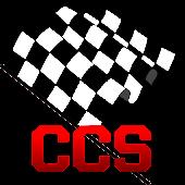 CCS Points