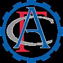 ACF icon
