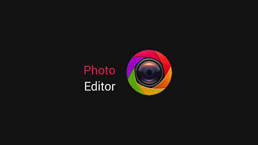 【免費攝影App】Photo Editor - Selfie-APP點子