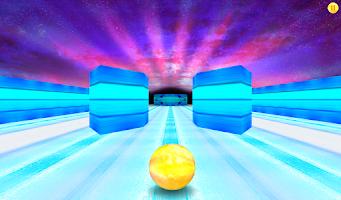 Screenshot of The Unbeatable Game