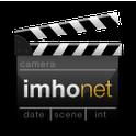 Фильмы на Имхонете +онлайн icon