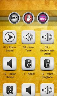 頂部2014的鈴聲|玩音樂App免費|玩APPs
