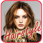 Hairstyle Step by Step 2014