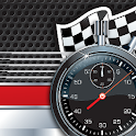 Racing StopWatch logo