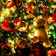 by Connie Payne - Public Holidays Christmas