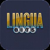 Lingua Bits
