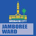 Jamboree Ward