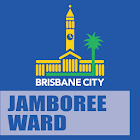 Jamboree Ward icon