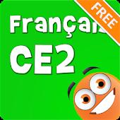 iTooch Français CE2