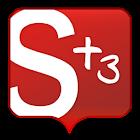 Seedair +3 icon