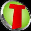 TELEFONE Platinum Dialer icon