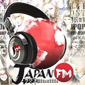 Japan FM  Beta
