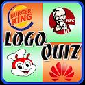 Logo Quiz - Guess Logo Puzzle
