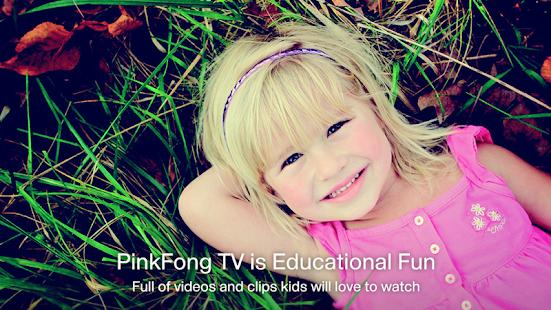 Moonbox TV Apps Garden on TVPAD - TVPad Talk