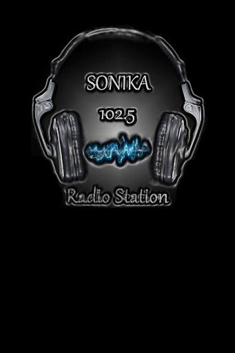 FM Sonika 102.5 MHz