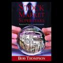 Stock Market Su… (本 ebook 书) logo