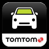 TomTom India
