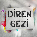 DirenGezi icon