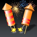 Download Fireworks APK to PC