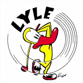 The Lyle File
