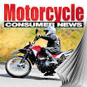 Motorcycle Consumer News icon