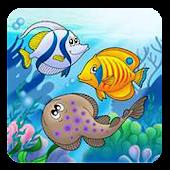 Ocean Music for Kids