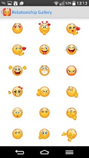 Adult-Emoji-Icons-Emoticons 6