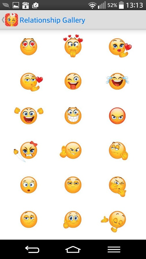 Adult-Emoji-Icons-Emoticons 21