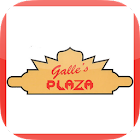 Galle's Plaza icon