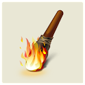 Torches and Pitchforks icon