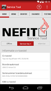 Service Tool   Android Apps on Google Play