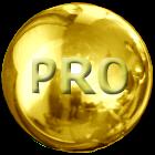 Boxed Balls Pro Live Wallpaper icon