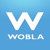 WOBLA