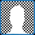 background change icon