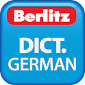 German - English Berlitz icon