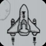 [Free]打飞机(微信打飞机) 3.5 Apk files App icon