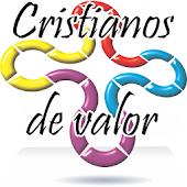 Cristianos de Valor