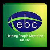 Emmanuel Bible Chapel