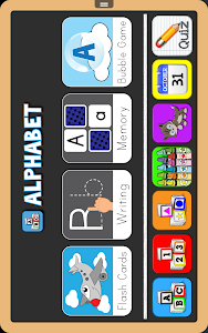 Preschool All-In-One v4.5 (Unlocked)