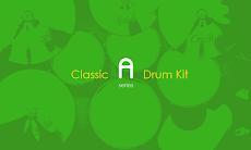 Classic A Drum Kitのおすすめ画像5
