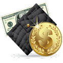 Salary Register Pro icon