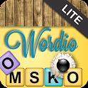 Wordio Lite v1.04 APK