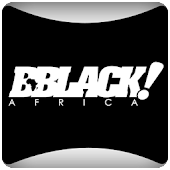 Bblack Afrique