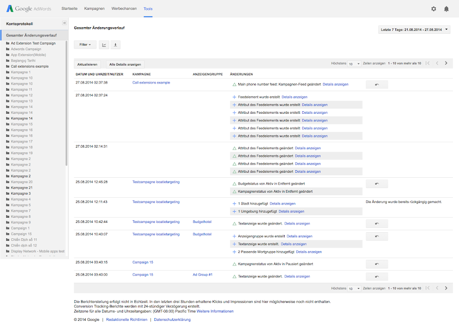 Groß Keyword Finder Software Fortsetzen Bilder - Entry Level Resume ...