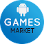 Top Games Market 2.2 APK for Android