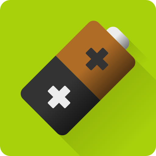 Battery++: Battery Saver Free