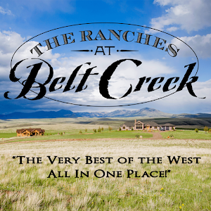 Ranches At Belt Creek Android Apps On Google Play