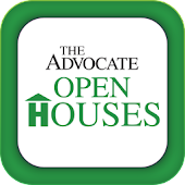 Baton Rouge Open Houses